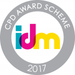 IDM CPD 2017 and 2018