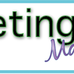 The Marketing Club