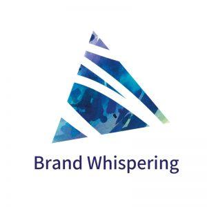 Brand Whispering JupiterJasper